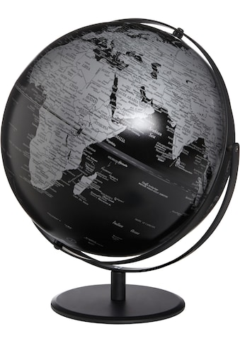 "emform® Globus ""Juri Saturn Matt Black"" kaufen"