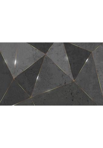 Consalnet Vliestapete »Figuren / Marmor Optik« kaufen