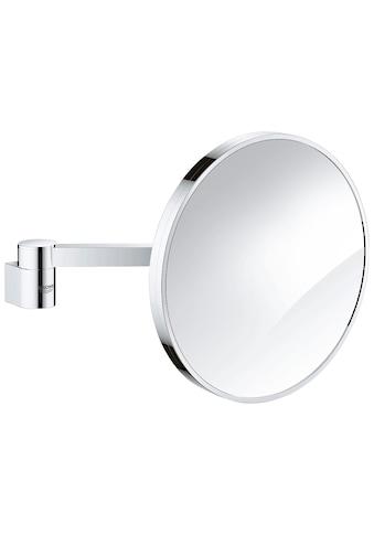 Grohe Kosmetikspiegel »Selection« kaufen