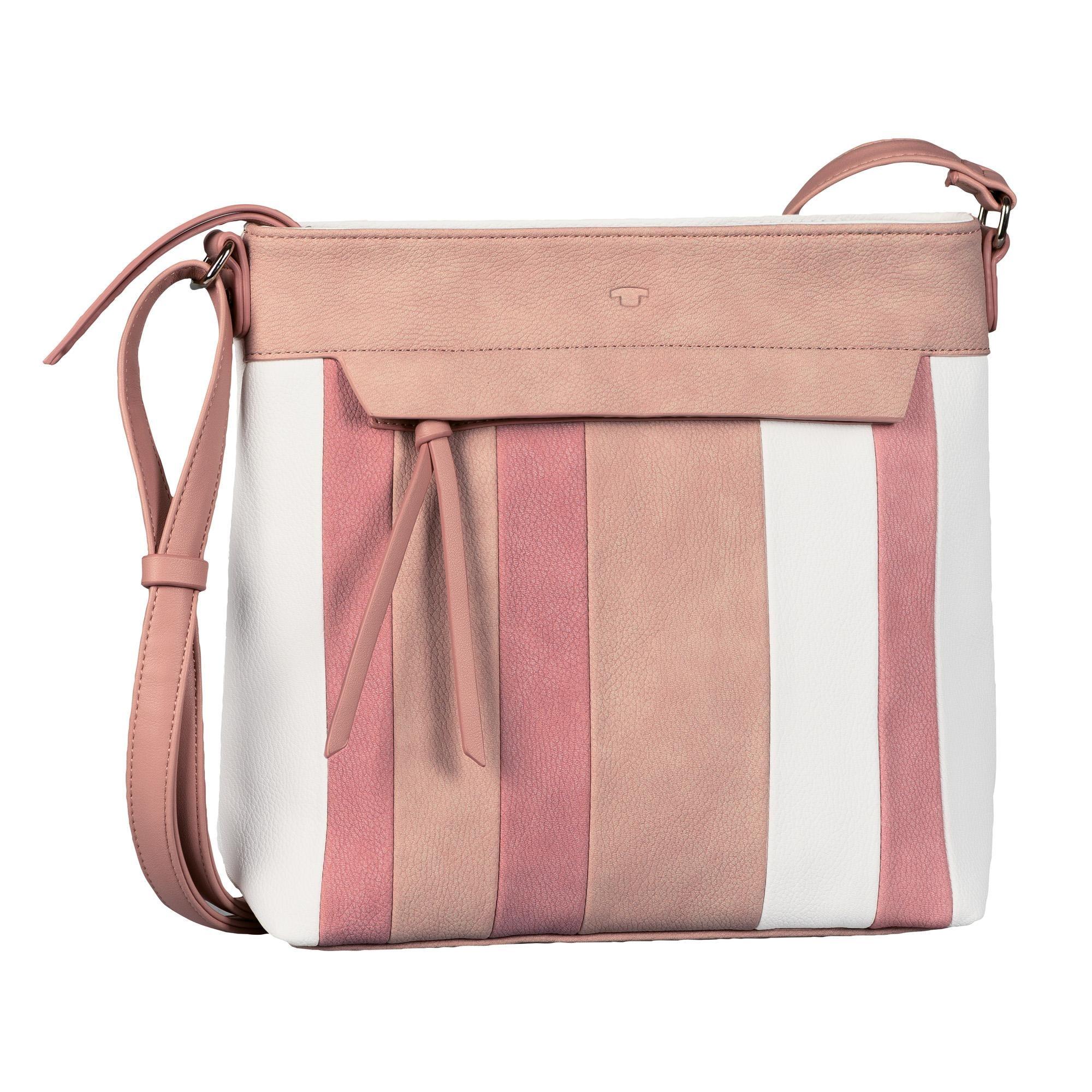 Rabatt Damen > Accessoires > Taschen