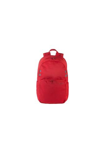 Tucano Rucksack für Smartphones bis 5,5 und Laptops bis 15,6 Zoll kaufen