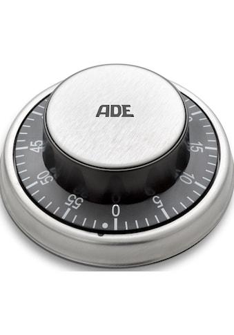 ADE Küchentimer »TD 1304«, mechanisch kaufen