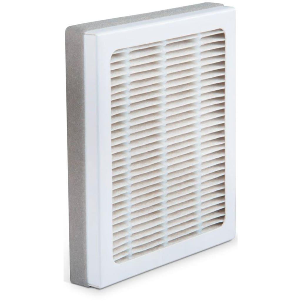 Soehnle HEPA-Filter »Ersatzfilter Airfresh Wash 500«