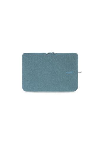 Tucano Laptop-Hülle »Second Skin Melange Sleeve 15 - 16 Zoll«, Sleeve für Notebooks kaufen