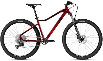 Ghost Mountainbike »Lanao Pro 27.5 AL W«, 12 Gang, Shimano, Deore Schaltwerk,... kaufen