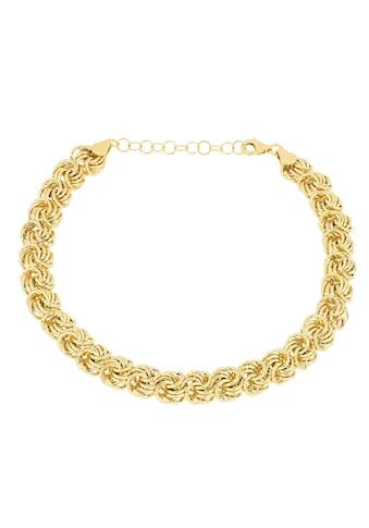 Firetti Goldarmband kaufen