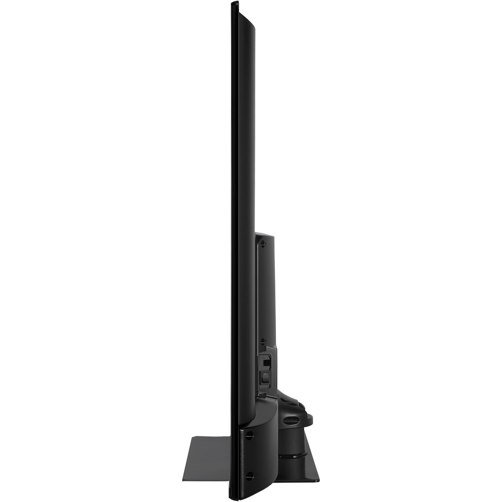 "Panasonic LCD-LED Fernseher »TX-50HXW704«, 126 cm/50 "", 4K Ultra HD, Smart-TV"