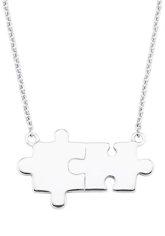 Amor Kette mit Anhänger »Puzzle, 2027361« kaufen