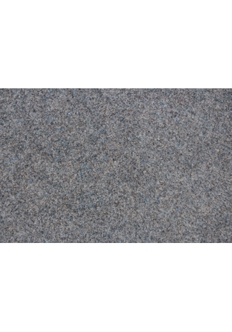 ANDIAMO Kunstrasen »Komfort«, B: 200 cm x L: 250 cm, grau kaufen