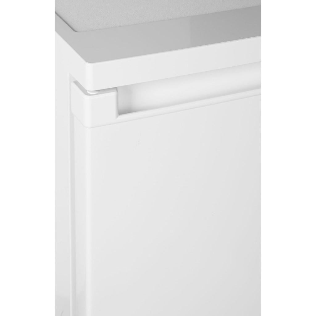 AEG Kühlschrank »RTE811D1AW«