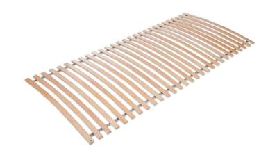 Jekatex Rollrost »Basic Comfort«, 28 Leisten, Kopfteil nicht verstellbar, Belastbar bis 150 kg kaufen