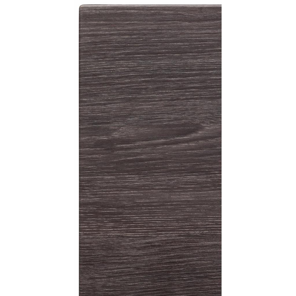 MARLIN Hochschrank »Sola 3130«, Höhe 179 cm, vormontiert