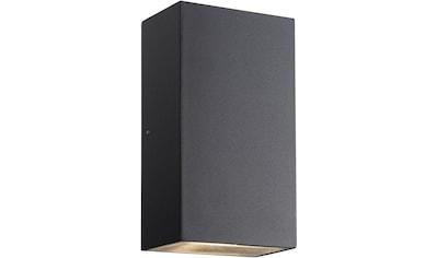 Nordlux,LED Außen - Wandleuchte»Rold«, kaufen