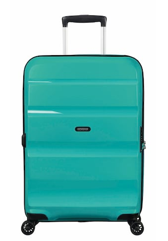 American Tourister® Hartschalen-Trolley »Bon Air DLX, 66 cm«, 4 Rollen, mit... kaufen