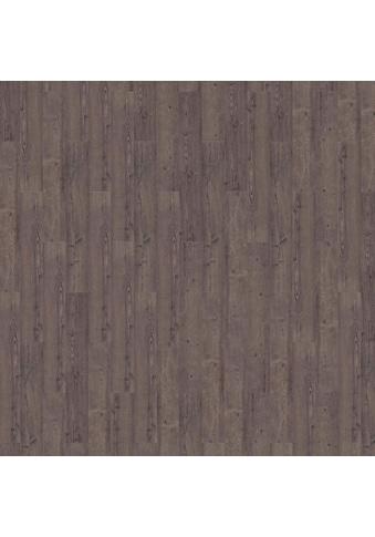 BODENMEISTER Vinylboden zum Kleben, 1219,2 x 184,2 mm kaufen