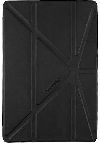 Gecko Covers Tablettasche »Samsung Galaxy Tab S5e Origami Cover« kaufen