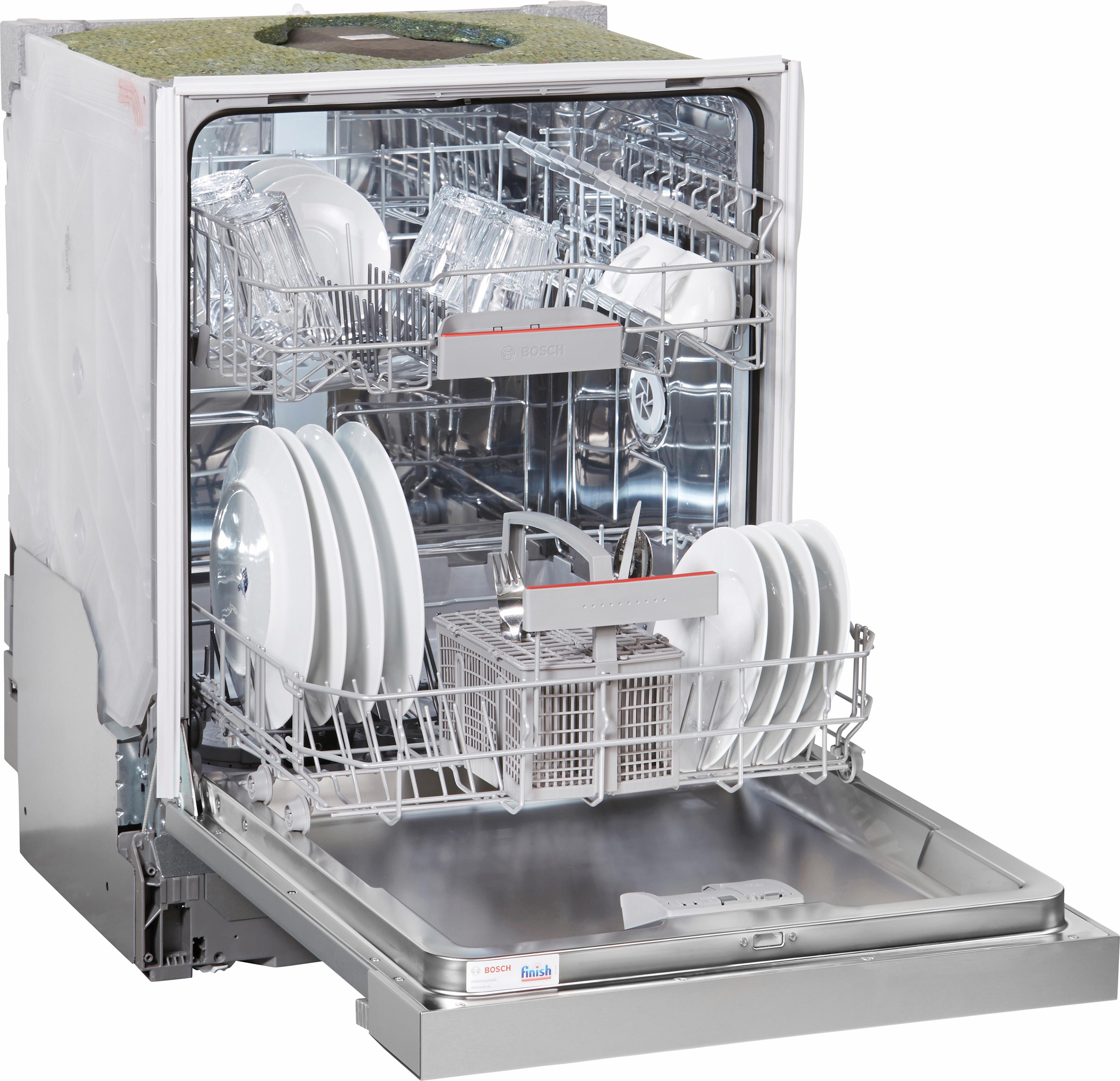 Bosch Gefrierschränke online kaufen | Möbel-Suchmaschine ...