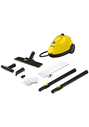 KÄRCHER Dampfreiniger »SC 2 EasyFix« kaufen