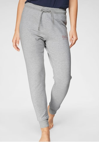 Superdry Loungehose »Lucy« kaufen