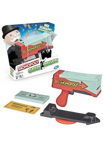 Hasbro Spiel »Monopoly Geldregen« kaufen