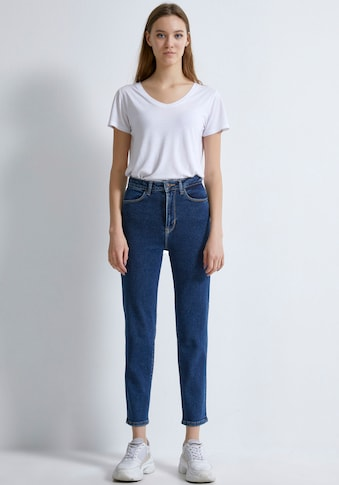 LTB Mom - Jeans »DORES« kaufen