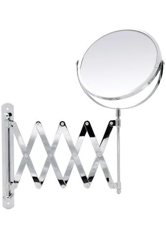 Ridder Kosmetikspiegel »Jannin«, 2-fach Vergrösserung kaufen