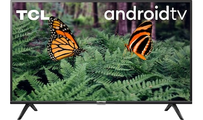 """TCL LED-Fernseher »32ES561X1«, 80 cm/32 """", HD ready, Smart-TV, Android TV, Google... kaufen"""