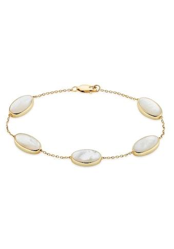 GEMMONA Armband »Q0007B/90/67/19« kaufen