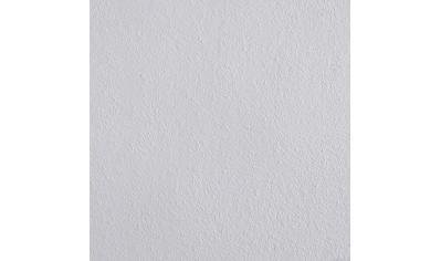 ERFURT Set: Papiertapete »Rauhfaser 40 ruhig mittel«, 1, 2 oder 6 Rolle kaufen
