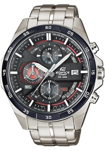 CASIO EDIFICE Chronograph »EFR-556DB-1AVUEF« kaufen