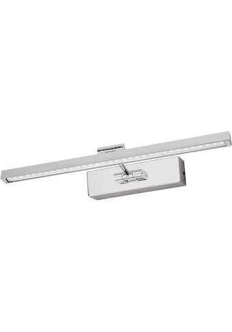 Rabalux LED Bilderleuchte »Picture Guard«, LED-Board-G9, Warmweiß kaufen