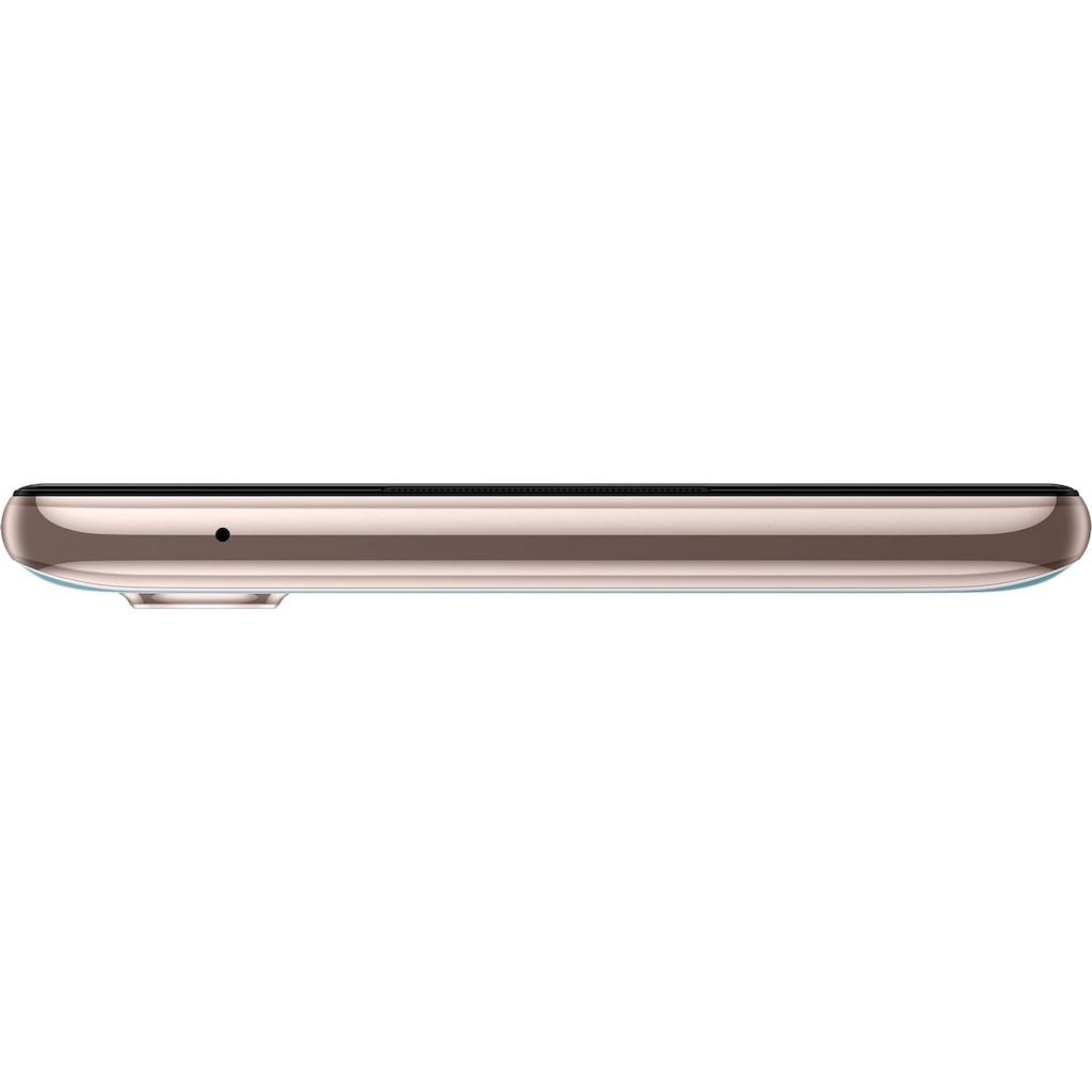"""Oppo Smartphone »Find X2 Lite 5G«, (16,3 cm/6,4 """" 128 GB Speicherplatz, 48 MP Kamera)"""
