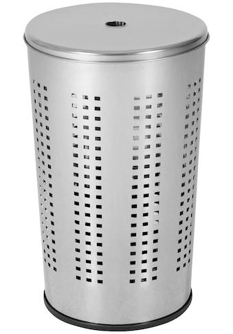 AXENTIA Wäschebox mit Deckel kaufen