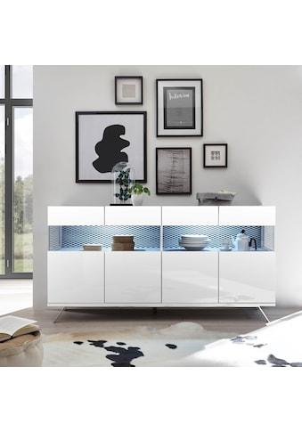 LC Sideboard »Glamour« kaufen
