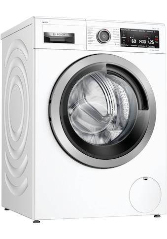 BOSCH Waschmaschine »WAV28K42«, 8, WAV28K42 kaufen