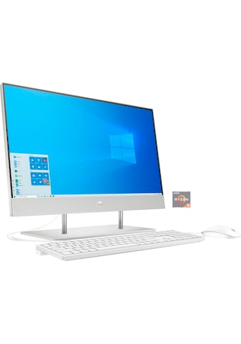 HP All-in-One PC »24-dp0006ng«, All-in-One kaufen