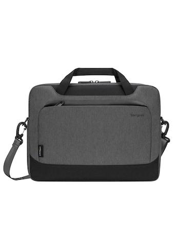 """Targus Laptoptasche »Slimcase mit EcoSmart«, Cypress Notebook-Tasche 15.6"""" kaufen"""