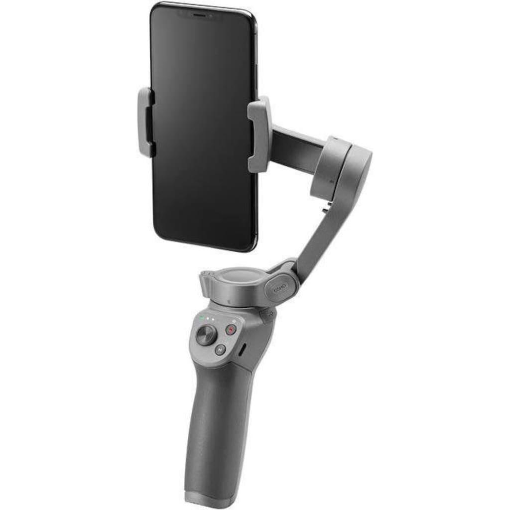 dji Kamera-Gimbal »Osmo Mobile 3«