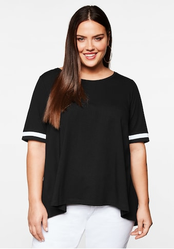 Sheego Longshirt kaufen