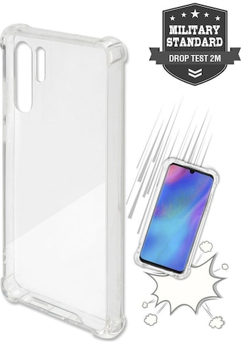4smarts Smartphone-Hülle »Hard Cover IBIZA für Huawei P30 Pro«, Huawei P30 Pro, Cover kaufen