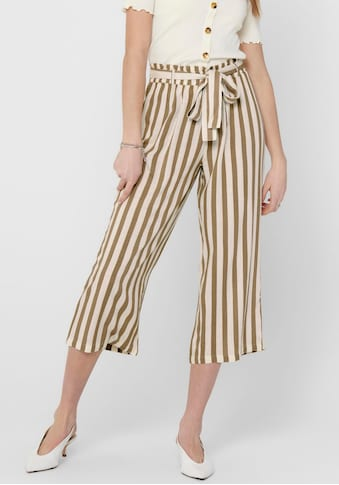 Only Culotte »ONLASTRID LIFE« kaufen
