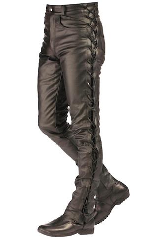 roleff Motorradhose »RO 3«, 4 Taschen kaufen
