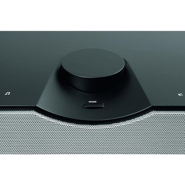 TechniSat hochwertiger ELAC Multiroom Lautsprecher »Audiomaster MR2«