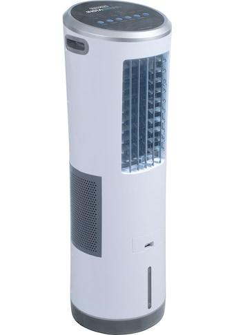 MediaShop Luftkühler »InstaChill« kaufen
