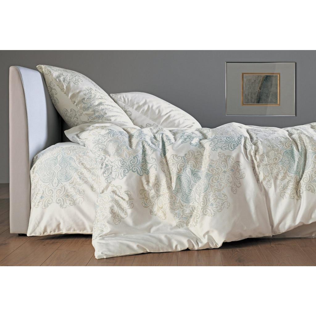 Zeitgeist Bettwäsche »Orient«, mit Ornamenten