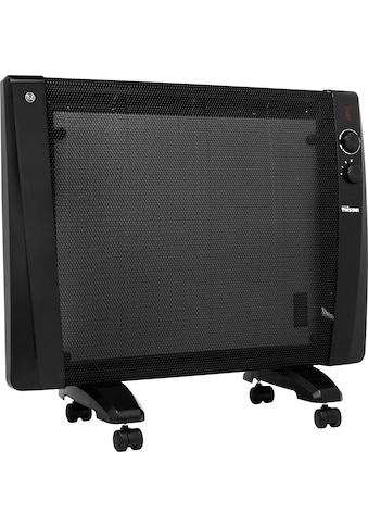 Tristar Heizgerät »KA-5215«, 1500 W kaufen