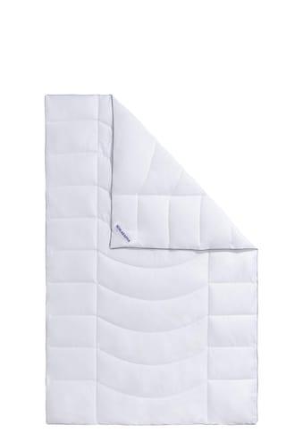 Schlaraffia Microfaserbettdecke »Relax«, normal, Füllung 100% Polyester, Bezug 100%... kaufen