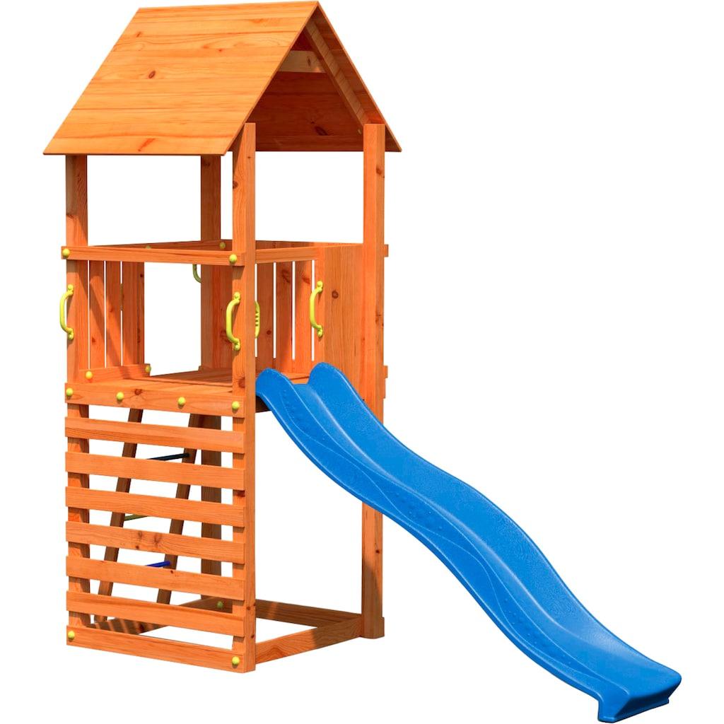 dobar Spielturm »Bento«, BxHxT:100x282x310 cm