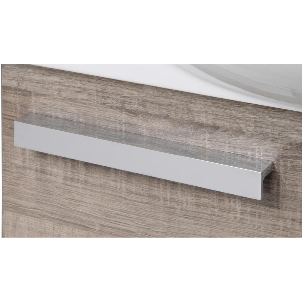 FACKELMANN Waschtisch »Sceno«, Breite 54,5 cm, Tiefe 32 cm