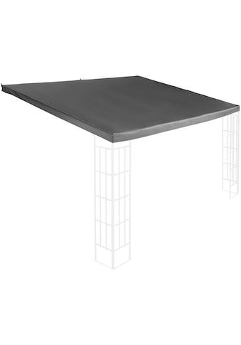 KONIFERA Pavillonersatzdach »Modern«, BxT: 300x400 m kaufen